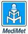 MediMet